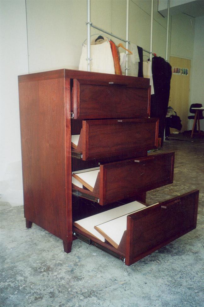 ralf richter m belbau holz linoleum berlin. Black Bedroom Furniture Sets. Home Design Ideas